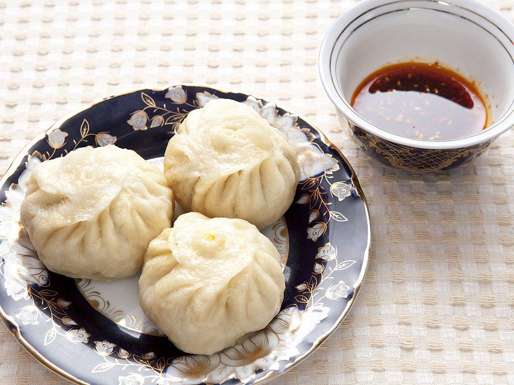 Dumplings film  Wikipedia