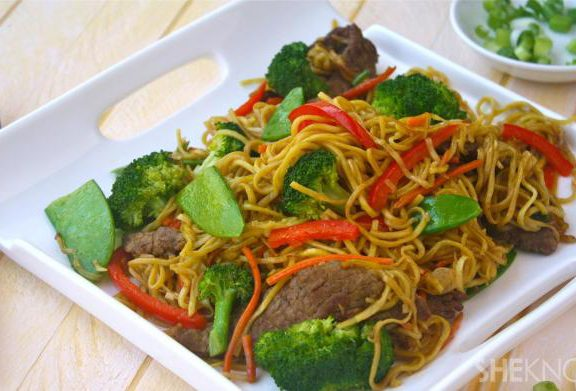 beef-chow-mein-recipe